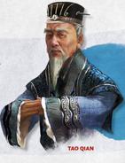TW3K Tao Qian-alt