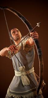 Archers (Trojans)