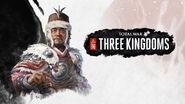 TW3K Ma Teng-Header