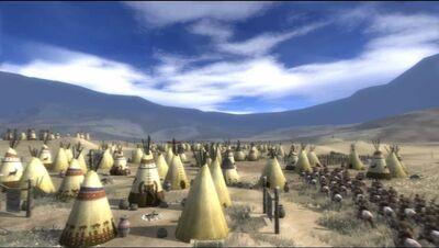 Apachean Tribes.JPG