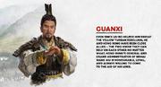 TW3K Kong Rong-GUANXI.png