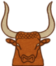 TROY divine hecatomb bull.png