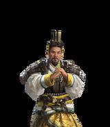 TW3K Liu Bei-final
