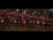 Total War- Shogun 2 - All Historical Battle Cutscenes