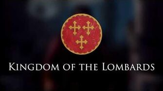 Total_War_Rome_II_-_All_Age_of_Charlemagne_Faction_Intros