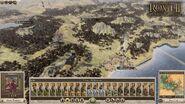 7 1510070124.Gaul Campaign 1 LOGO