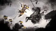 TW3K YellowTR He-Yi 1