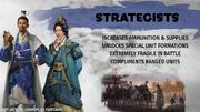 TW3K Strategists.png