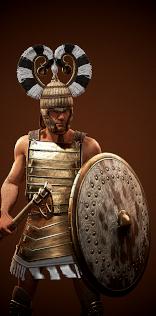Axemen (Danaans)