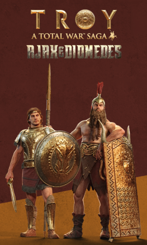 TROY ajax diomedes poster.png