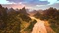TW3K-Gamescom6