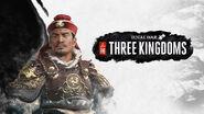TW3K Sun Jian-banner