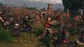 TW3K Battle