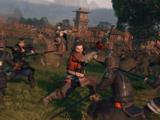 Hero (Total War: Three Kingdoms)