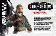 TW3K Zhang Yan-intro