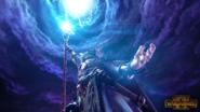Warhammer II 5