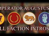 Imperator Augustus