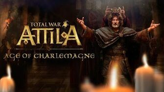Total_War_ATTILA_-_Age_of_Charlemagne_-_In-Engine_Cinematic