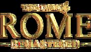 TWRR logo