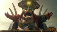 Warhammer II 3