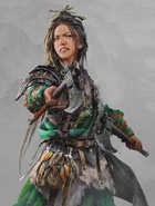 TW3K Zheng Jiang-alt