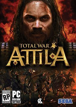 Total War Attila.jpg