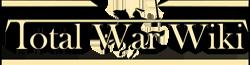 Wiki Total War