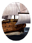 First Rate Ship of the Line Icon.png