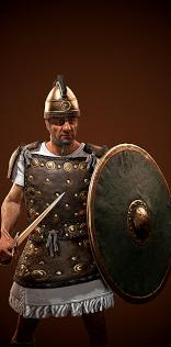 Anatolian Swords