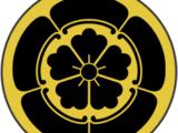 Oda Clan