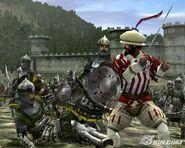 968full-medieval-ii--total-war-screenshot