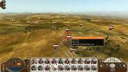 Empire Total War - Superior Tactics 1