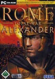0000000000000000Alexander the Great.jpg