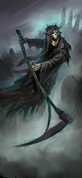 Wh main vmp cairn wraith.png