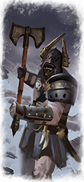Wh main chs marauder great weapons.png