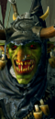 Grn night goblin warboss campaign 04 0.png