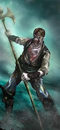 Wh2 dlc11 cst zombie deckhands polearm.png