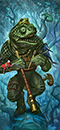 Wh2 main lzd inf chameleon skinks blessed.png
