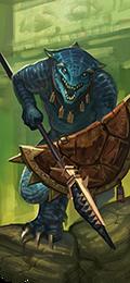Wh2 main lzd inf saurus spearmen shields.png