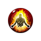 Wh main spell fire cascading fire cloak.png