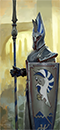 Wh2 dlc15 hef inf silverin guard.png
