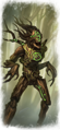 Wh dlc05 wef dryads.png