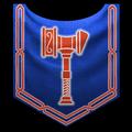 Wh dlc06 dwf clan angrund crest.png