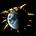 Bullet bst the dark moon.png