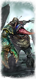 Wh2 dlc11 cst animated hulks.png