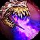 Wh2 main unit abilities death shriek.png