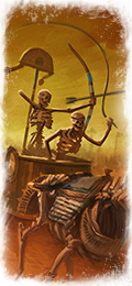 Wh2 dlc09 tmb skeleton chariot archers.png