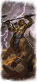 Wh dlc01 chs dragon ogre shaggoth.png