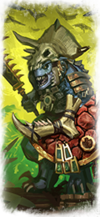Wh2 main lzd inf temple guards.png