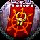 Wh dlc08 anc banner black iron reavers.png